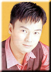 Thomas Ong net worth salary